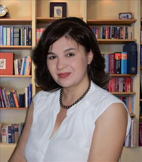 author_image